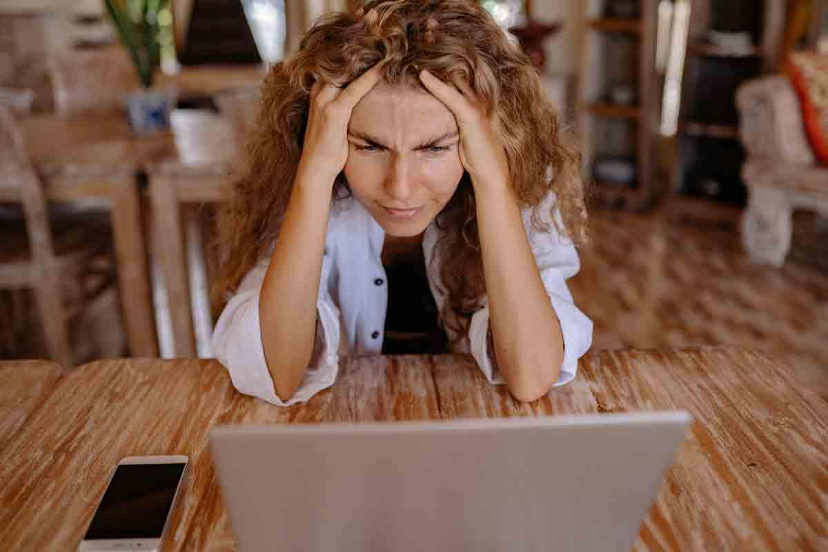 Esses signos são os melhores para lidar com o estresse. Foto: pexel