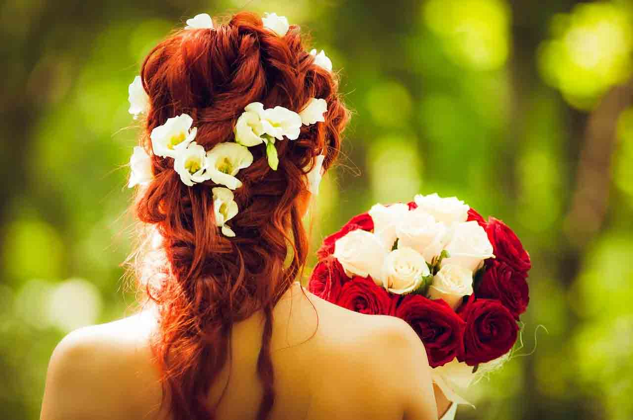 Esses são os 5 melhores signos para casar. Foto: Pixabay