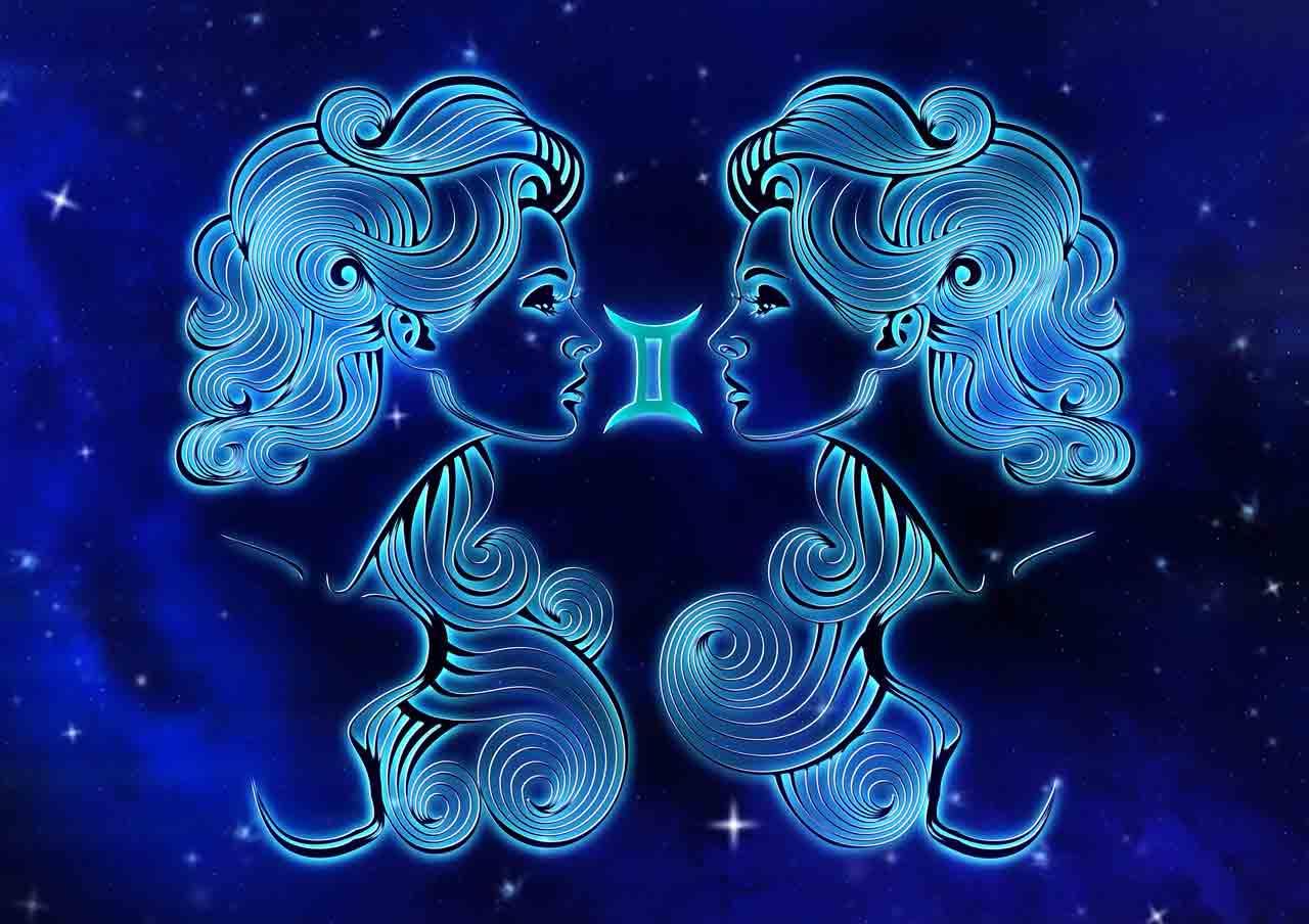Gêmeos é o signo mais infiel? Veja 31 características dos geminianos. Foto: Pixabay