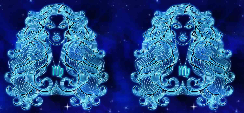 Combinação de signos – Virgem e Virgem . Foto: Pixabay